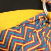 Cookie Cotton Ring Sling - Cookie Baby Carrier