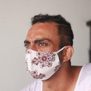 Breathable-Cotton-Mask-White-11