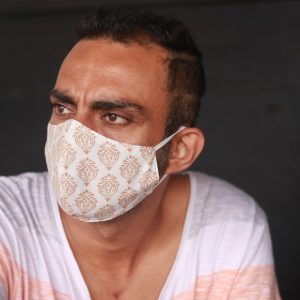Breathable-Cotton-Mask-White-6