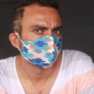 Cotton-Mask-Tie-and-Dye-4