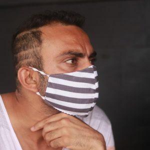Cotton-mask-for-men-2