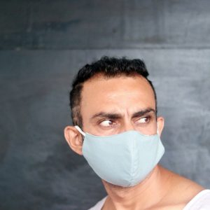 Reusable-Cotton-Mask-Blue-N95-2