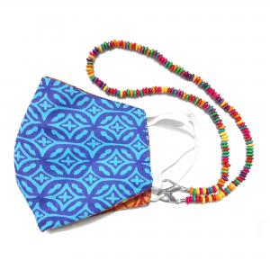 Beads-Mask-holder-for-kids-1-Cover